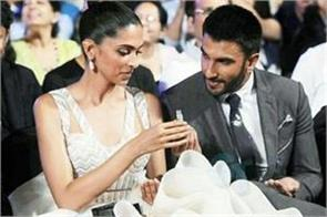 chawla band marriage ranveer singh deepika padukone