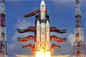 three scientists will visit india s first gaganan mission
