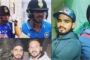 14 players from punjab to play in ipl 2019