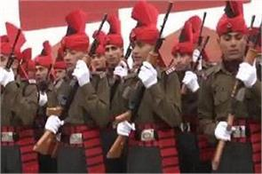 youth joined army in kashmir