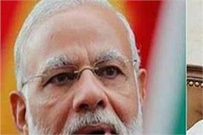 kejriwal attack on pm modi