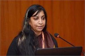 govt to launch broadband readiness index of states sundararajan