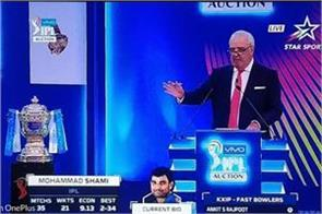 players auction for ipl 2019 today yuvraj singh s credit at stake