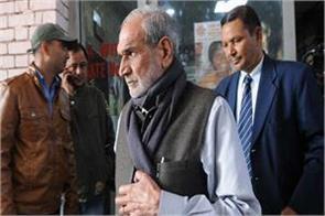 sajjan kumar tihar jail delhi high court anil kumar sharma