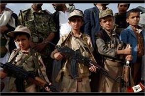 war in yemen the world worst humanitarian crisis