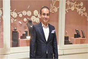 nirav modi refuses to return to india