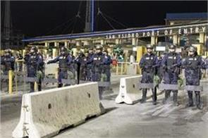 us remove troops from mexico border
