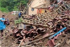 5 killed as landslide strikes in indonesia
