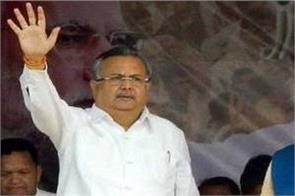raman singh will campaign with pm modi in telangana