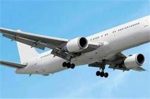 tamil nadu man gropes woman on us flight jailed