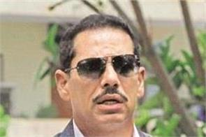 evidence found properties being owned by robert vadra abroad
