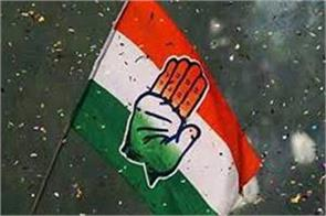 congress shocks telangana