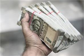 banks recover rs 40 400 cr from defaulters rbi report