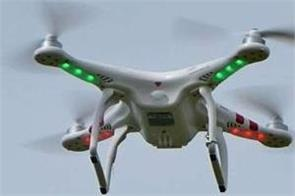 indian drones will clash with the world s legendary drones