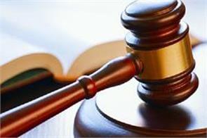 d c attorney general sues facebook over cambridge analytica