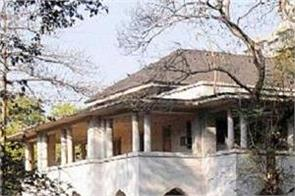 india rejects pakistan claim says jinnah house is our property