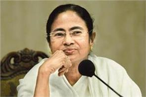 mamta banerjee to receive the scotch chief minister of the year award