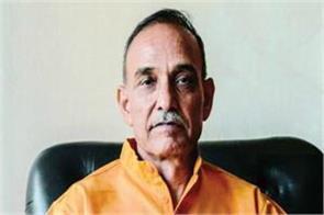 revenue  books uniforms  divyang satyapal singh mhrd