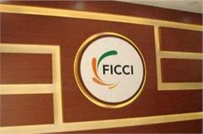 india can play a key role in improving the wto ficci