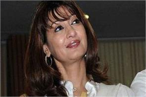 sunanda pushkar murder case subramanian swamy s plea will be passed