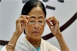 mamata s cabinet expands on thursday