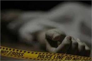 inquiry for nursing student suicide case