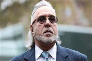 mallya s case lawyer turned upset facing trouble for fees
