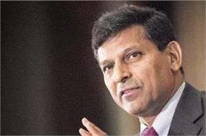 raghuram rajan says patel resignation concerns indians