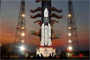 it s been fantastic for isro this year 7 successful launches