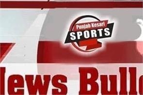 14 december sports wrap up