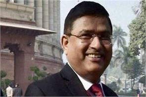 rakesh asthana  will remain in office for relief from sc