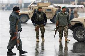 more than 1000 taliban terrorists die in us attack