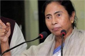rath yatra is for god and not to be involved in the riots mamta