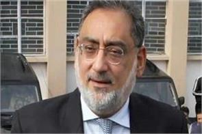 haseeb daboo resigns from pdp