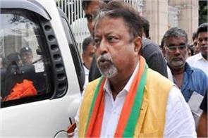 bjp delegation handed letter to bengal government on rathyatra
