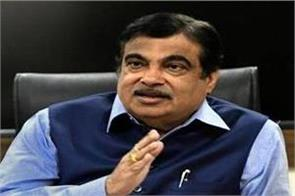 my comment on mallya has been tampered with gadkari