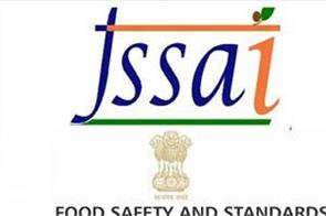 new food safety standards from the beginning of the new year fssai