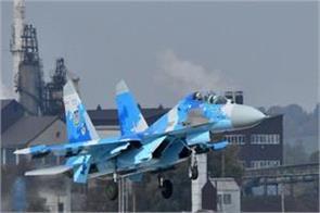 ukraine s fighter pilot dies in helicopter crash