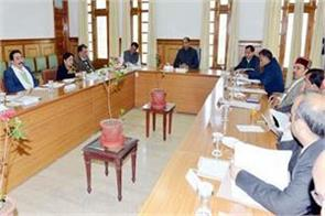government took big decision regarding beneficiaries of government schemes