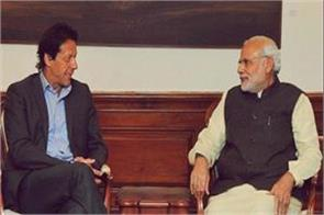 there is no great hope for indo pak talks till the lok sabha elections