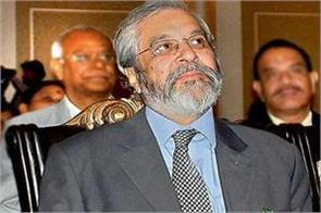 justice madan b lokur retires lawyers give the farewell