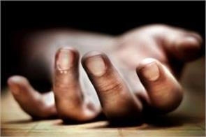 software engineer commits suicide at chennai airport