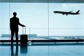 air passenger traffic crosses 10 million in december
