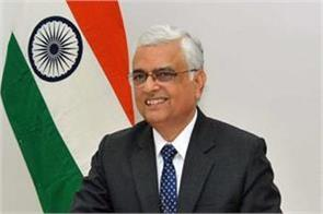 election commission ready to hold elections together  op rawat