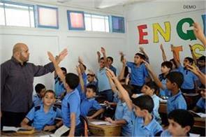iran stops imposing english in primary schools