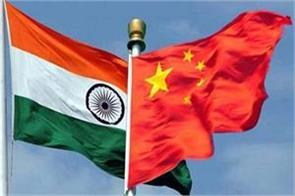 india understands chinas moves seriously
