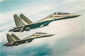 2 defense deals worth 1700 crores approved