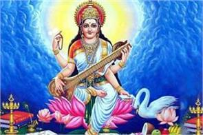 basant panchami shubha muhurat