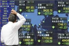 asian markets surge  sgx nifty crosses 10600