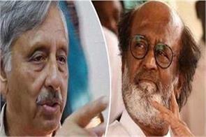 gujarat elections  narendra modi  congress  mani shankar aiyar